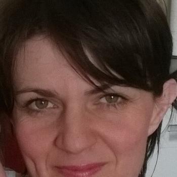 Babysitter Drogheda: Ivana Markovic