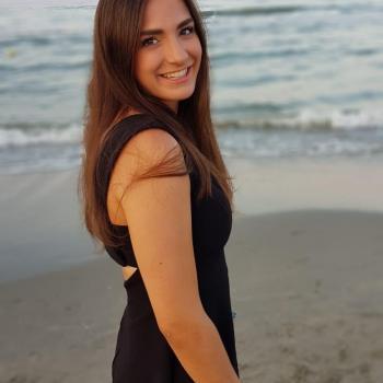 Babysitter Genf: Alexandrine