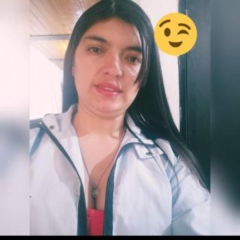 Babysitter Chía: Diana MARCELA