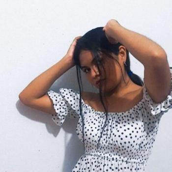Babysitter in Piura: Isabel