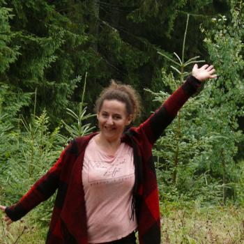 Oppas Alkmaar: Marijeta
