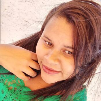 Babysitter in Aracaju: Anielly