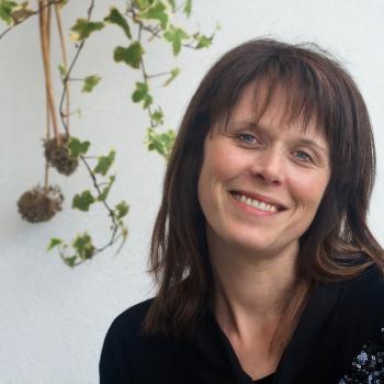 Babysitter Stockholm: Julie