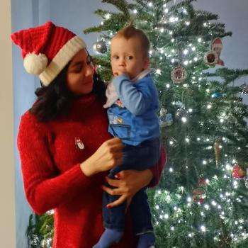 Childminder Navan: Grazi