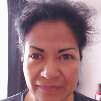Niñera Cuautitlán Izcalli: Guadalupe