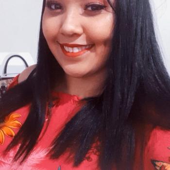 Babá Mogi das Cruzes: Juliana