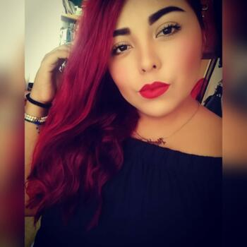 Niñera en Chetumal: Jessica Alejandra