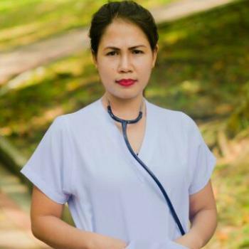 Pengasuh Kuala Lumpur: Jelonie