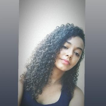 Babá em São José dos Campos: Andreia Cardoso