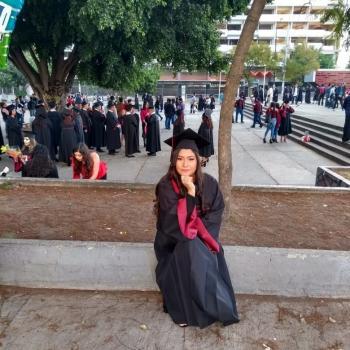 Babysitter in Nuevo México: Liliana yaret