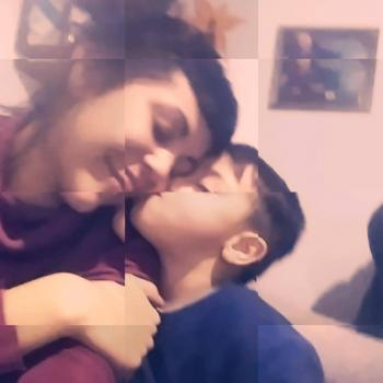 Babysitter Lomas de Zamora: Dani