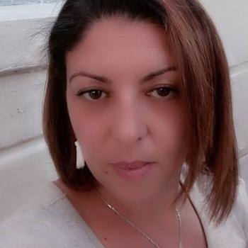 Babysitter Losanna: Malika