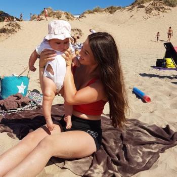 Babysitter Halmstad: Anduena