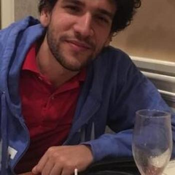 Babysitter Philadelphia: Emanuele