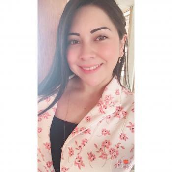 Niñera Mosquera: Jessica Johanna