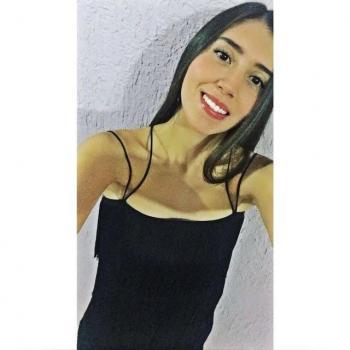 Niñera Tlajomulco de Zúñiga: Paola