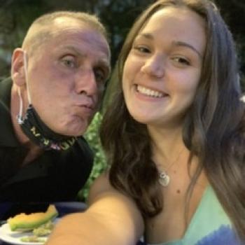 Babysitter in Bologna: Caterina