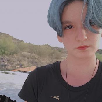 Niñera en Hermosillo: Yuliana