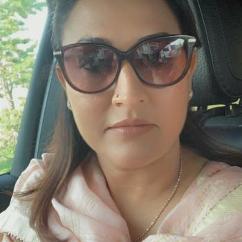Job de garde d'enfants à Rocky View: job de garde d'enfants Sapna