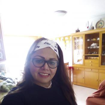 Babysitter in Tecámac de Felipe Villanueva: Marisol
