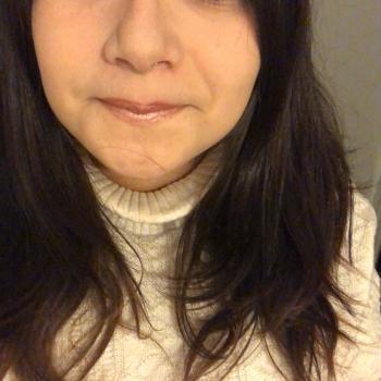 Babysitter Montreal: Amanda