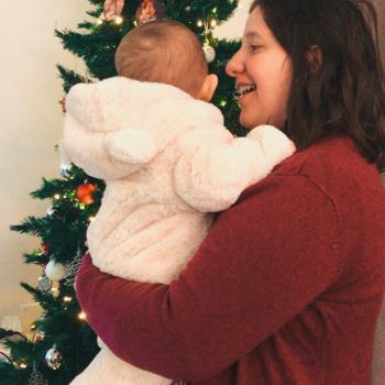 Trabalho de babysitting em Alcobaça: Trabalho de babysitting Ana Rita