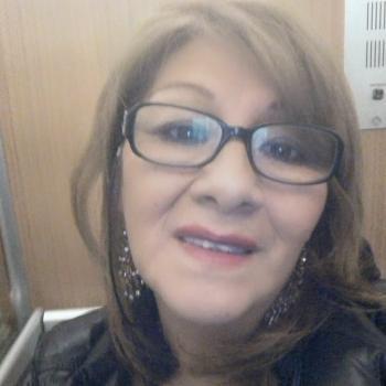 Babysitter Pieve Emanuele: Elena