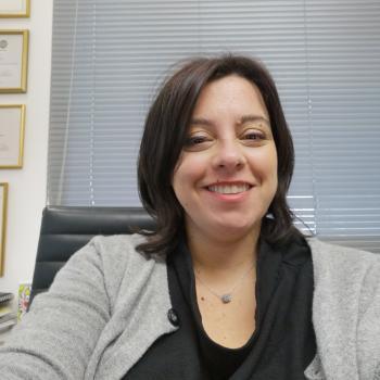 Babysitting job Montauro: babysitting job Laura