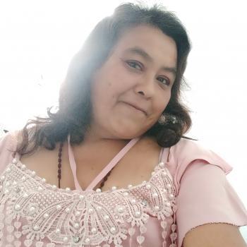Babysitter Ciudad Nezahualcoyotl: Gloria