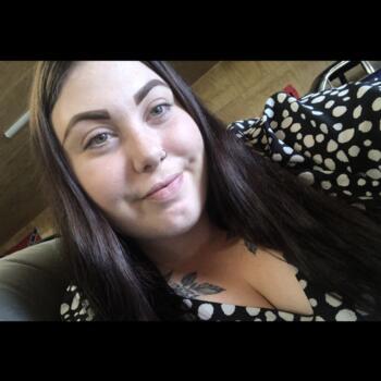 Babysitter in Ashburton: Kaylee