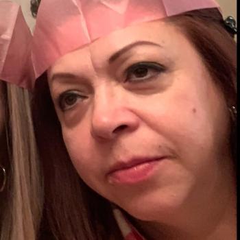 Babysitter Elmhurst: Nancy