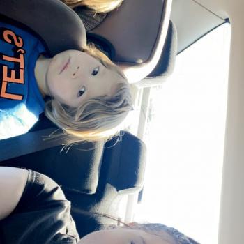 Babysitter in Tucson: Katelyn