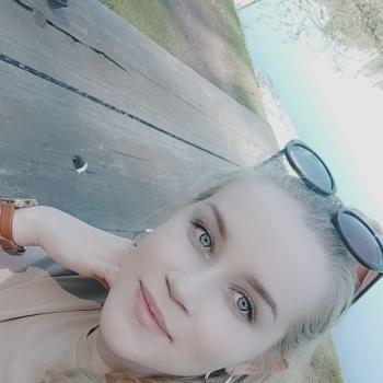 Babysitter in Borlänge: Asima