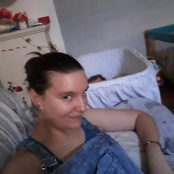 Babysitter Corsico: Debora