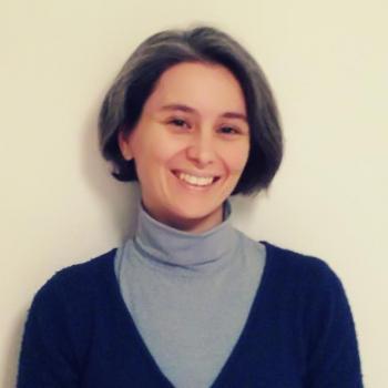 Lavoro per babysitter Torino: lavoro per babysitter Luana Scaccianoce