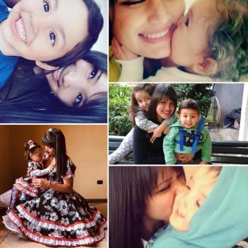 Babysitter Santiago: Camila ignacia
