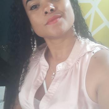 Babysitter Vila Velha: Mirleni