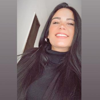 Educatore Napoli: Emanuela