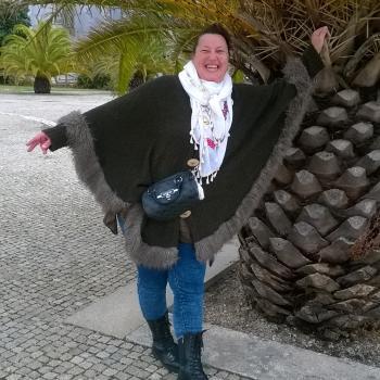 Baby-sitter Thonon-les-Bains: Jacqueline