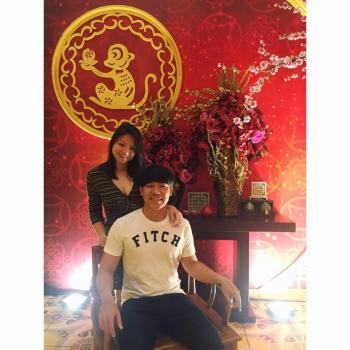 保母 新加坡: Xiu