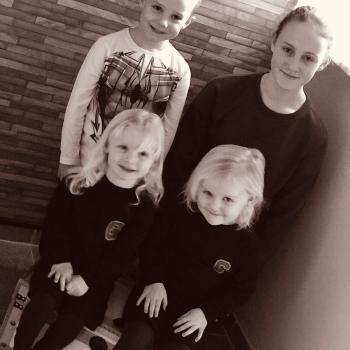 Babysitten Ranst: babysitadres Sena Govaerts