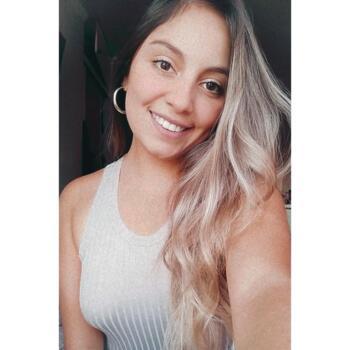 Babysitter Valparaíso: Valeria