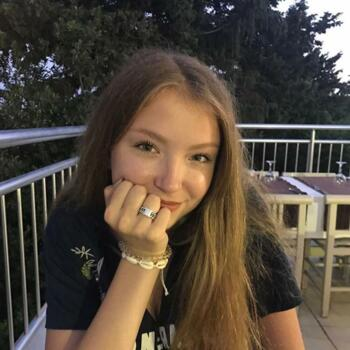 Babysitter Hilversum: Eva