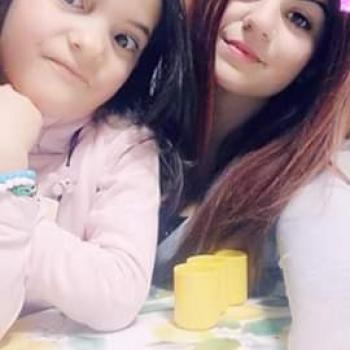 Babysitter Lecce: Laureta