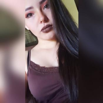 Babysitter San José: Valeria