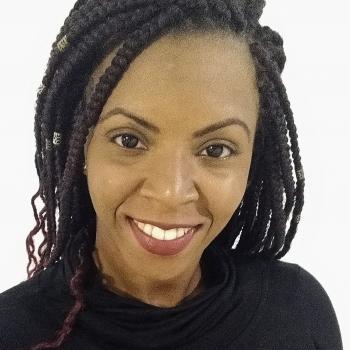 Babá em Macaé: Denise