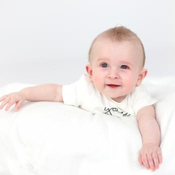 Babysitten Zaventem: babysitadres Ellie