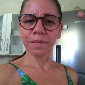 Babysitter in Francisco Morato: Rosemeire