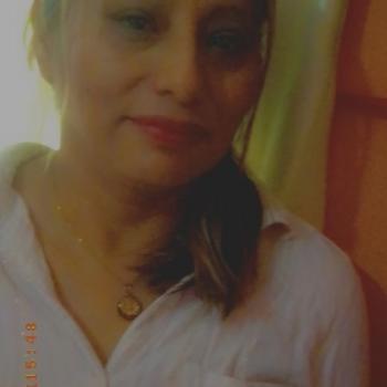 Niñera en Puebla de Zaragoza: Animé siro