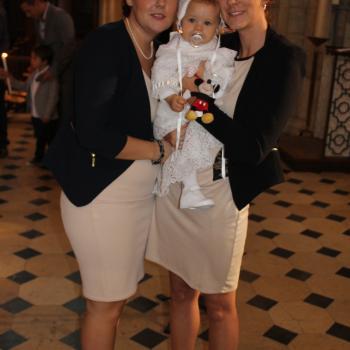 Baby-sitter Pacy-sur-Eure: Elise